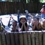 Au Pair in Goiania, Goias, Brazil looking for a job: 2099696