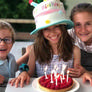 Au Pair in Veigy-Foncenex, Rhone-Alpes, France looking for a job: 2102453