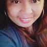 Niñera en Valenzuela, Manila, Filipinas buscando trabajo: 2593444