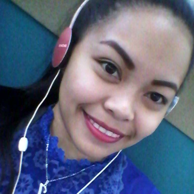 cainta senior personals Hi im jah delos santos, 22 years old living in philippines, im very hard working women, family oriented, little bit crazy, funny sometimes, always smil.