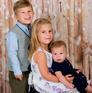 Nanny in West Palm Beach, FL, United States looking for a job: 2105114