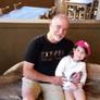 Babysitter in Fountain Hills, AZ, United States 2118814