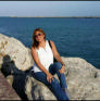 Nanny in Cancun, Quintana Roo, Mexico looking for a job: 2946106