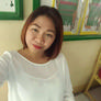 Au Pair in Koronadal Proper, South Cotabato, Filippijnen op zoek naar een baan: 2134957