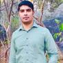 Au Pair in Bangalore City, Karnataka, India looking for a job: 2142737