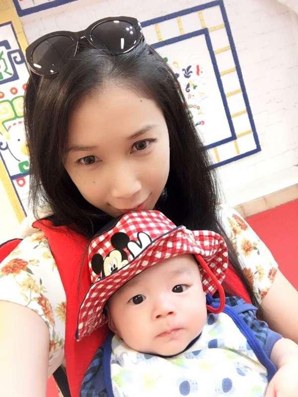 nanny babysitting jobs