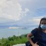 Governanta em Los Banos, Laguna, Filipinas procurando emprego: 2148105