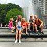 Au Pair in Gmund, Bayern, Germany looking for a job: 2156590