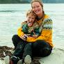 Nanny in Gravdal, Nordland, Norway looking for a job: 2517661
