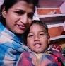 Niñera en Jalandhar, Punjab, India buscando trabajo: 2163185