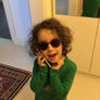 Au Pair in Istanbul, Istanbul, Turkey looking for a job: 2176072