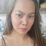 Senior Caregiver in Sorsogon, Sorsogon, Philippines looking for a job: 2185553
