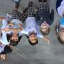 Au Pair în San Miguel, Buenos Aires, Argentina caută un loc de muncă: 2192009