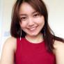 Babysitter in Yokohama, Kanagawa, Japan looking for a job: 2209058