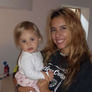 Babysitter in Barcelona, Catalonia, Spain looking for a job: 2213408