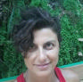 Babysitter in Altinkum, Antalya, Turkey looking for a job: 2226839