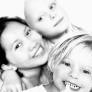 Au Pair aus Amstelveen, Noord-Holland, Niederlande sucht einen Job: 2250704