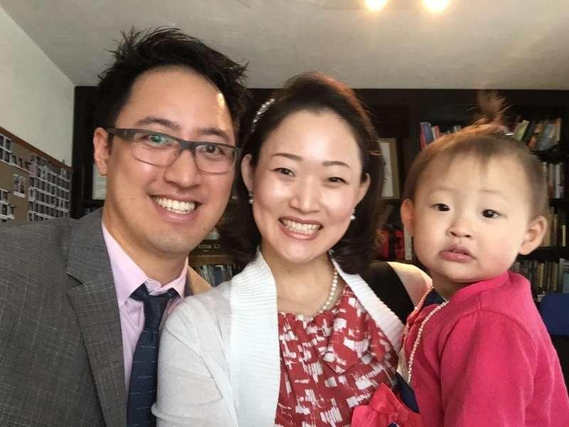au pair job tyler gardens korean american family near washington dc. Black Bedroom Furniture Sets. Home Design Ideas