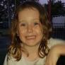 Au Pair in Landsborough, Queensland, Australia looking for a job: 2276147
