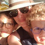 Nanny in Arcueil, Ile-de-France, France looking for a job: 2277283