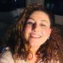 Niñera en Estambul, Estambul, Turquía buscando trabajo: 2279992