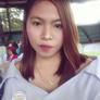 Niñera en Cauayan, Isabela, Filipinas buscando trabajo: 2280800
