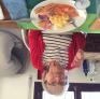 Senior Caregiver in Umeå, Vasterbotten, Sweden letar efter ett jobb: 2289785