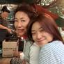Au Pair in Seoul, Seoul, South Korea looking for a job: 2291137