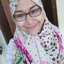 Nanny in Pekalongan, Central Java, Indonesia looking for a job: 2665226