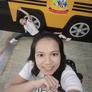 Au Pair in Cagayan, Zamboanga del Sur, Filipijnen op zoek naar een baan: 2308005