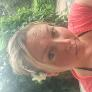 Senior Caregiver in Tranas, Jonkoping, Sweden looking for a job: 2308961