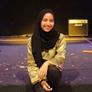 Tutor in Ampang, Selangor, Malaysia looking for a job: 2309257