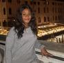 Babysitter in Siena, Tuscany, Italy looking for a job: 2316399