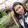 Au Pair in Santa Rosa, Laguna, Philippines looking for a job: 2321080