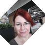 Babysitter in Bucuresti-Noi, Bucuresti, Romania looking for a job: 2330787