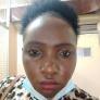 Assistente pessoal em Baringo, Rift Valley, Quênia, procurando emprego: 2333166