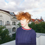 Housekeeper in Berlin, Berlin, Germany looking for a job: 2337728
