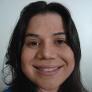 Pet Sitter in Belo Horizonte, Minas Gerais, Brazil looking for a job: 2339416
