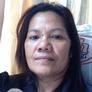 Babá em Binangonan, Rizal, Filipinas procurando emprego: 2344312