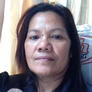 Nanny in Binangonan, Rizal, Philippines looking for a job: 2344312