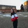 Au Pair in Dnipropetrovsk, Dnipropetrovsk, Ukraine looking for a job: 2350631