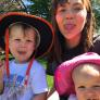 Nanny in San Diego, CA, United States looking for a job: 2352826