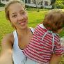 Babysitter aus Rimini, Emilia-Romagna, Italien sucht einen Job: 2362392