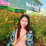 Nanny in Ilsan-ri, Gyeonggi, South Korea looking for a job: 2378516