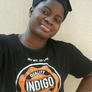 Au Pair in Accra, Greater Accra, Ghana looking for a job: 2380274
