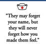 Senior Caregiver in Willemstad, Netherlands Antilles, Netherlands Antilles 2798581