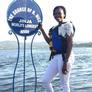 Personlig assistent i Kampala, Kampala, Uganda som söker ett jobb: 2576416