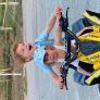 Babá em Wanneroo, Western Australia, Austrália quer trabalho: 2395634
