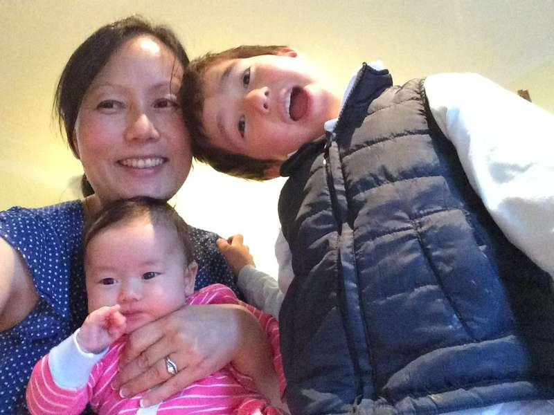 au pair job hindhead uk family in beautiful surrey seeks korean au pair. Black Bedroom Furniture Sets. Home Design Ideas