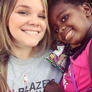 Au Pair in Monrovia, CA, United States looking for a job: 2398308